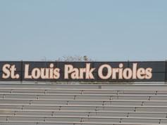 Oriole's Stadium.jpg