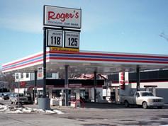 Roger's.jpg