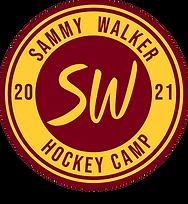 Sammy Signature Logo 2021.png