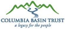 Columbia Basin Trust.jpg