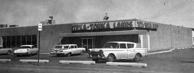 Texa Tonka Lanes.jpg