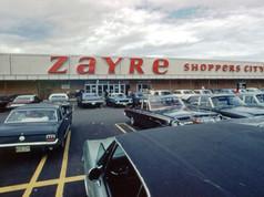Shopper's City.jpg