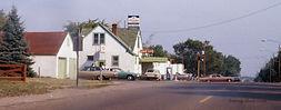 Park Tavern 76.jpg