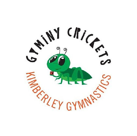 Gyminy Cricket Logo.jpg