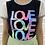 Thumbnail: T-shirt Bianca