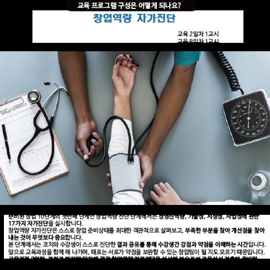창업반 12준비된 창업 창업과정(가산동).png