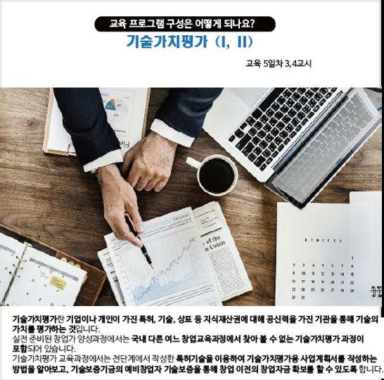 창업반 18준비된 창업 창업과정(가산동).png