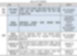 표020_1 재기지원제도.PNG