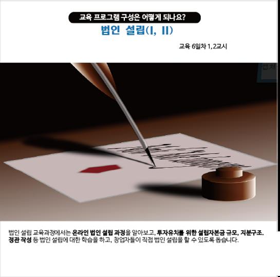 창업반 19준비된 창업 창업과정(가산동).png