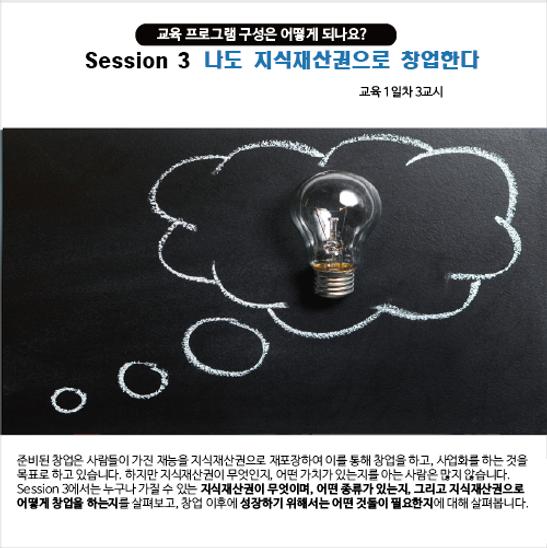 입문반_09준비된 창업 입문과정(가산동).png