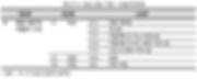 표027 A. 농업, 임업, 어업 – 산업분류체계.PNG
