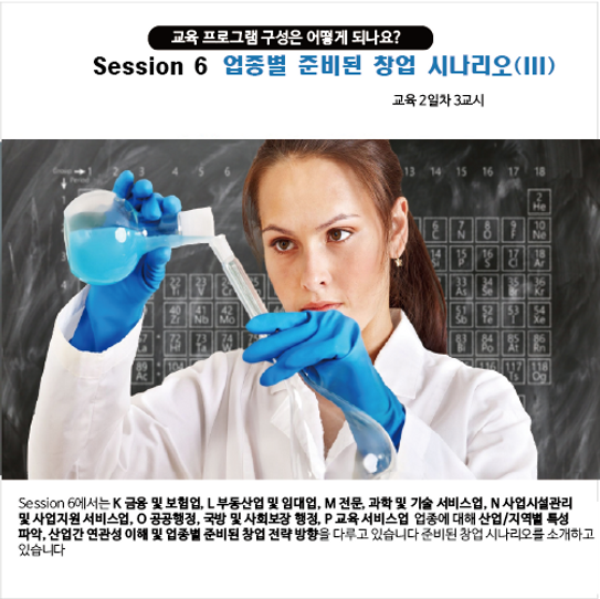 코칭반_13준비된 창업 코칭과정(가산동).png