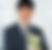 jskim_profile.PNG