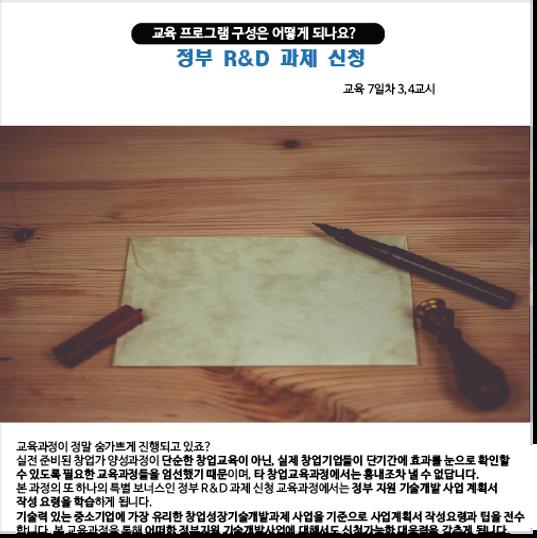 창업반 24준비된 창업 창업과정(가산동).png