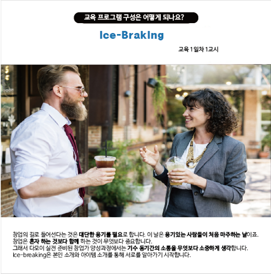 창업반 10준비된 창업 창업과정(가산동).png