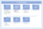 그림 157. 10단계 - 벤처기업 확인.PNG
