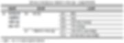 표069 Q 보건업 및 사회복지 서비스업 – 산업분류체계.PNG