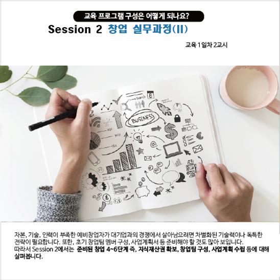 코칭반_09준비된 창업 코칭과정(가산동).png