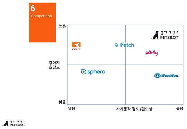 사업계획_07.JPG
