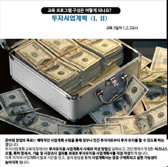 창업반 17준비된 창업 창업과정(가산동).png