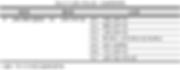 표067 P 교육 서비스업 – 산업분류체계.PNG