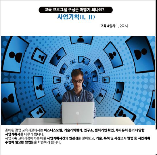 창업반 16준비된 창업 창업과정(가산동).png