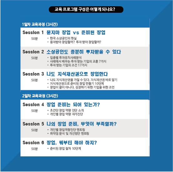 입문반_06준비된 창업 입문과정(가산동).png