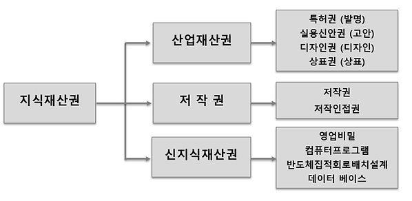 지식재산권.JPG