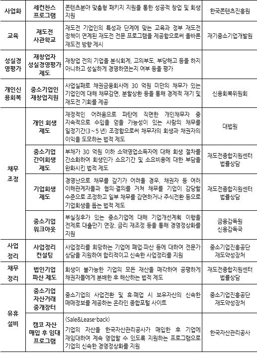 표020_3 재기지원제도.PNG