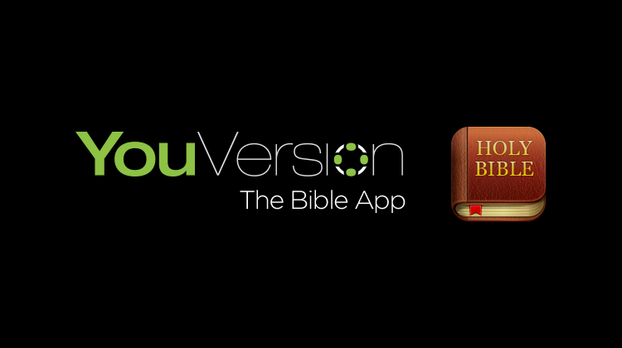 The Bible App