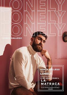 LONELY_3.JPG