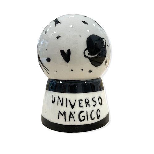 Little. Bola Universo Mágico
