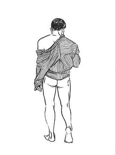 Mivo Art. Print 03