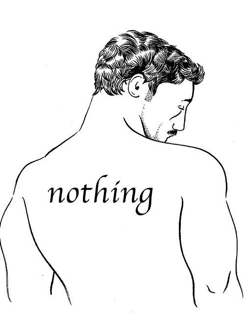 Mivo Art. Nothing