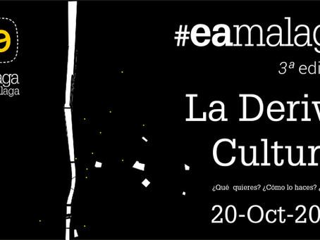 #EAMálaga2018