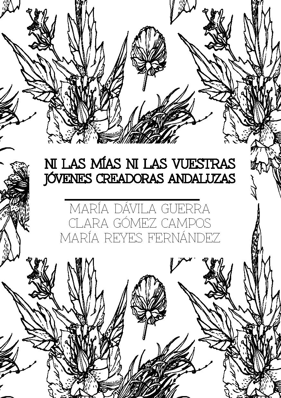 Ni_las_mías_ni_las_vuestras
