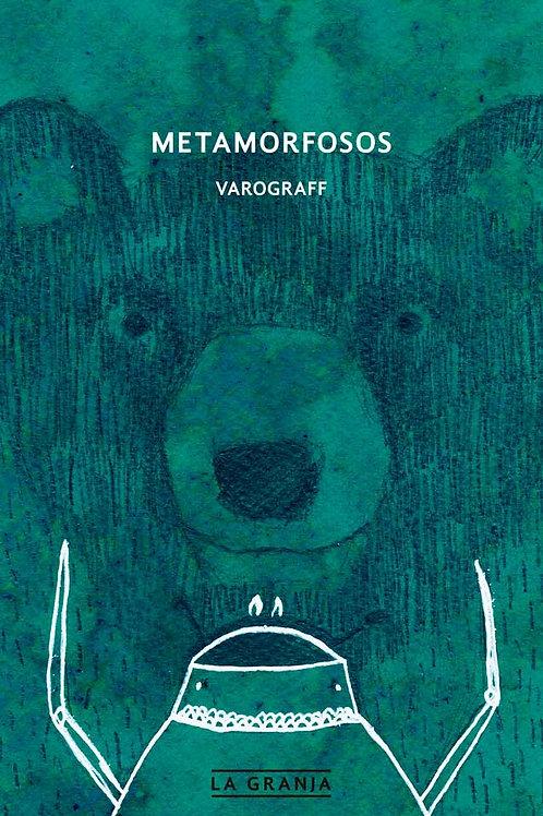 Metamorfosos