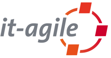 it-agile_Logo.tiff