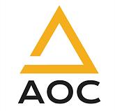 AOC new.png