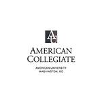 American Collegiate DC