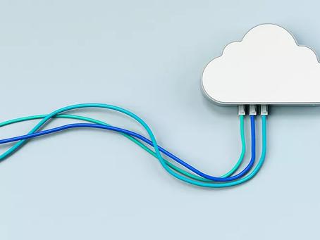Ingénieur Infrastructures Cloud