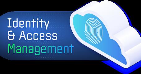Expert en gestion des identités numériques