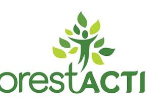 All Over Cloud soutient REFOREST'ACTION