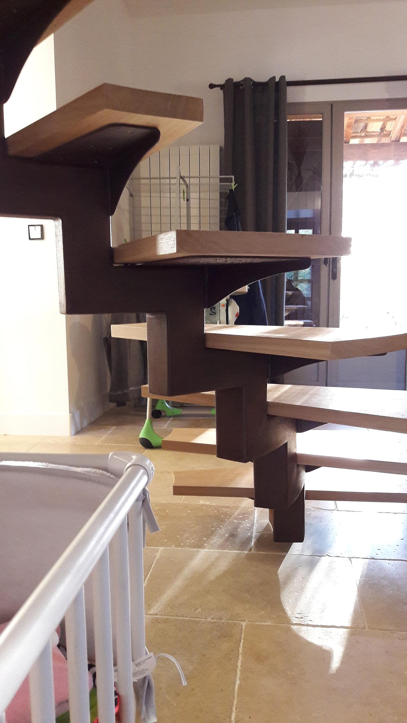 medani ferronnerie serrurerie aix en provence. Black Bedroom Furniture Sets. Home Design Ideas