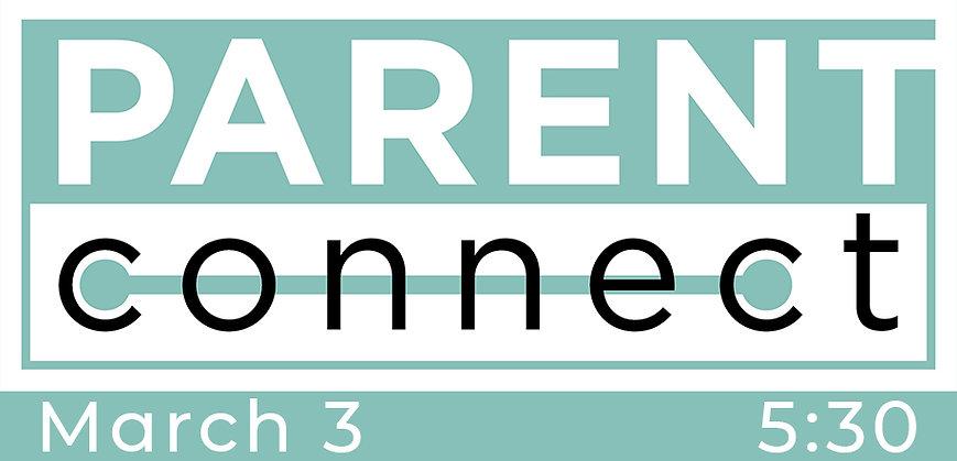 Parent Connect Web March 3.jpg