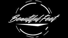 Beautiful Feet App Wide.jpg