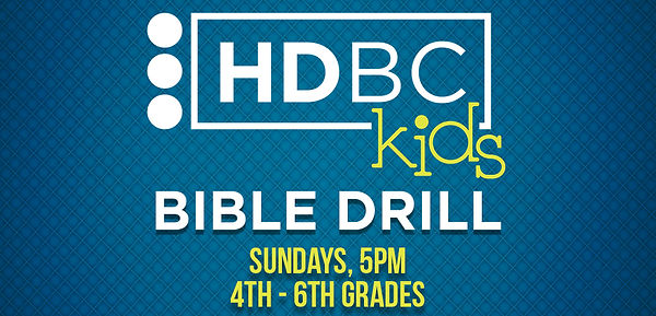 BibleDrillSlider19.jpg