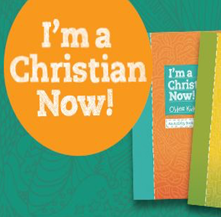 Christian new