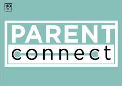 Parent Connect landscape-Recovered