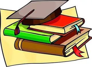 «Повышение педагогического мастерства»